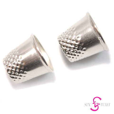 Sin Wah Online - Finger Thimble