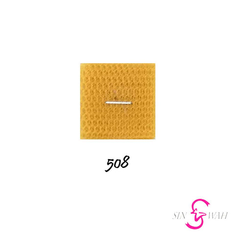 Sin Wah Online - Hard Netting Tulle (Color 508)