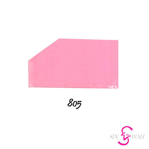 Sin Wah Online - Polyester Fabric (Color 805)