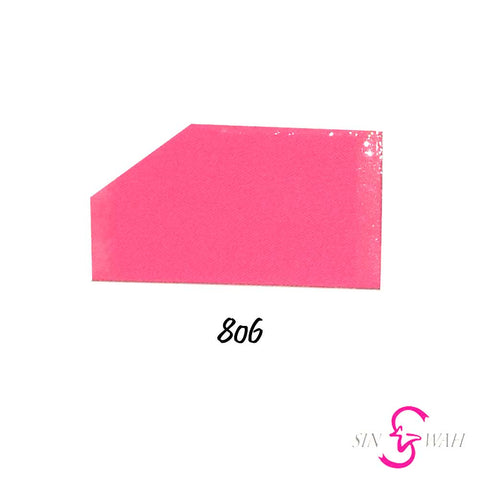 Sin Wah Online - Polyester Fabric (Color 806)