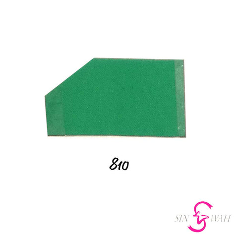 Sin Wah Online - Polyester Fabric (Color 810)