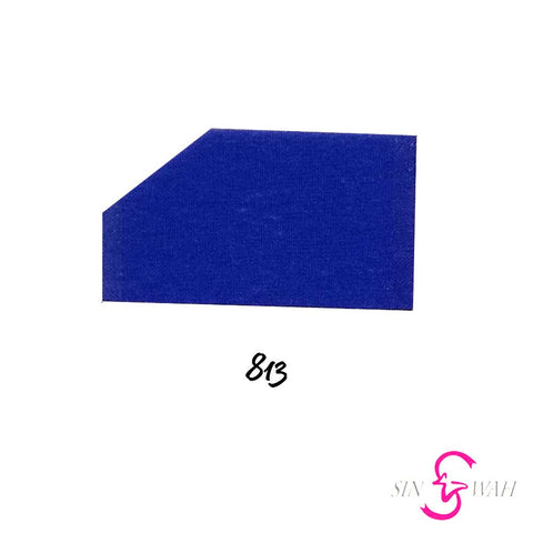 Sin Wah Online - Polyester Fabric (Color 813)