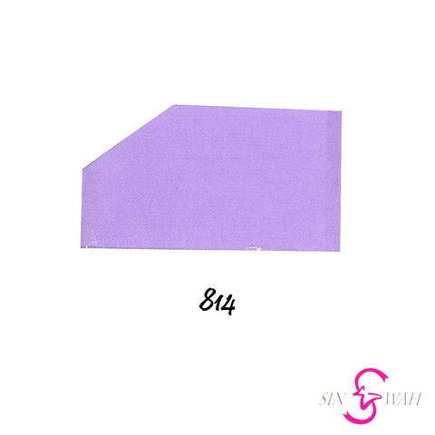 Sin Wah Online - Polyester Fabric (Color 814)