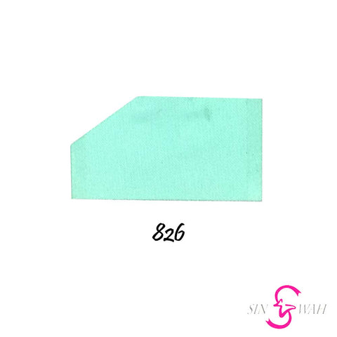 Sin Wah Online - Polyester Fabric (Color 826)