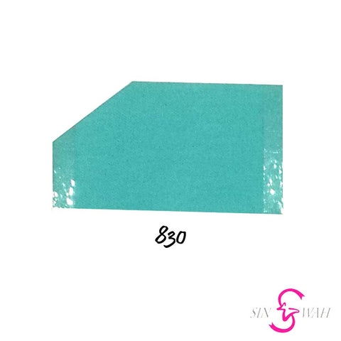 Sin Wah Online - Polyester Fabric (Color 830)
