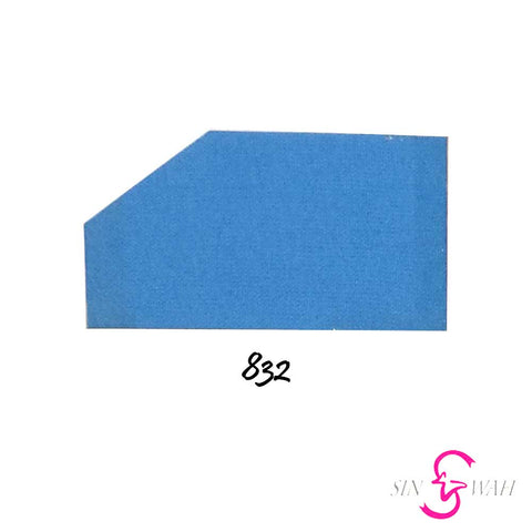 Sin Wah Online - Polyester Fabric (Color 832)