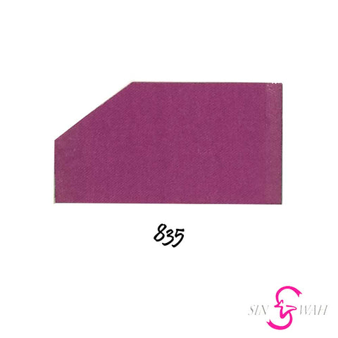 Sin Wah Online - Polyester Fabric (Color 835)