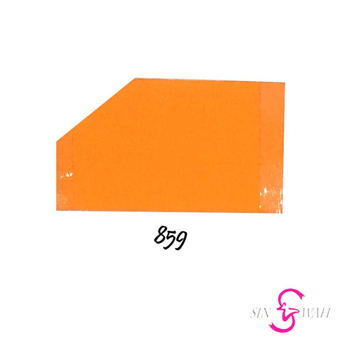Sin Wah Online - Polyester Fabric (Color 859)