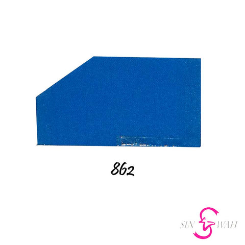 Sin Wah Online - Polyester Fabric (Color 862)