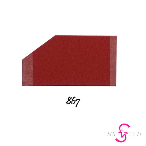 Sin Wah Online - Polyester Fabric (Color 867)