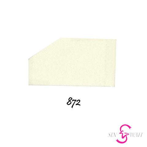 Sin Wah Online - Polyester Fabric (Color 872)