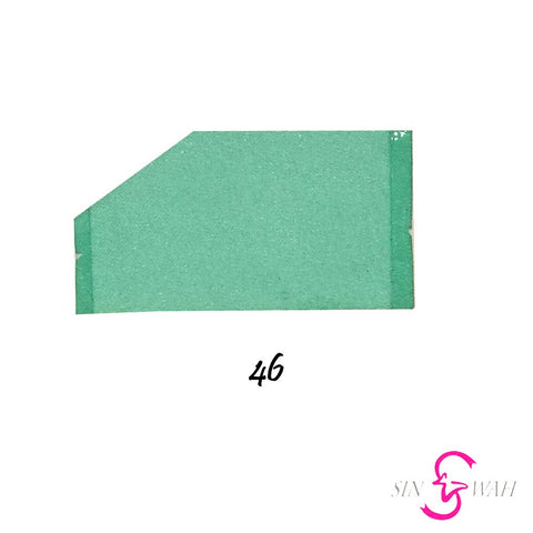 Sin Wah Online - Satin Fabric (Color 46)