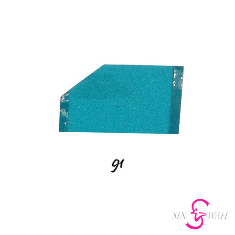 Sin Wah Online - Satin Fabric (Color 91)