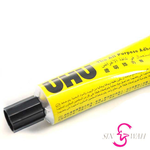 Sin Wah Online - UHU© All Purpose Adhesive Glue