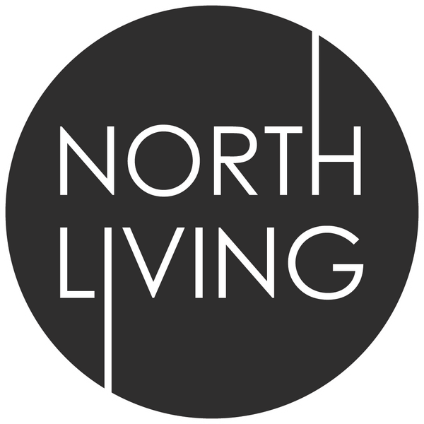 NorthLiving