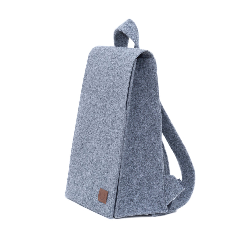 Backpack Lund MIST