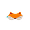 Sleeping mask FOX