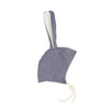 Merino wool hat BUNNY EARS