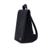 Backpack Lund THUNDER