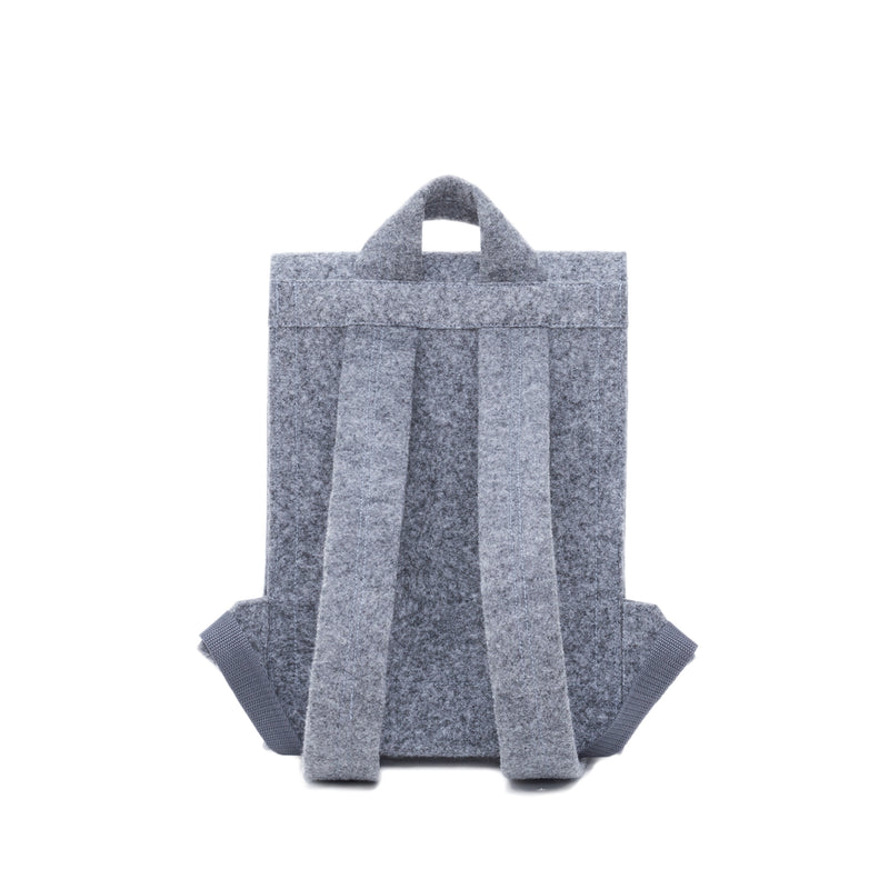 Mini Backpack Lund MIST