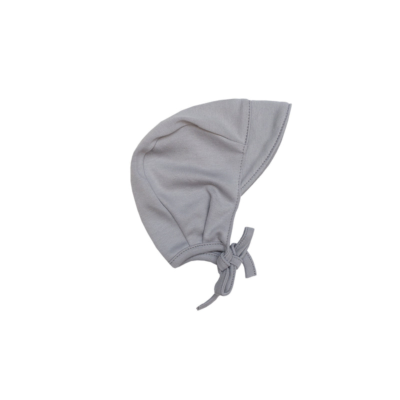 Sun hat LIGHT GREY