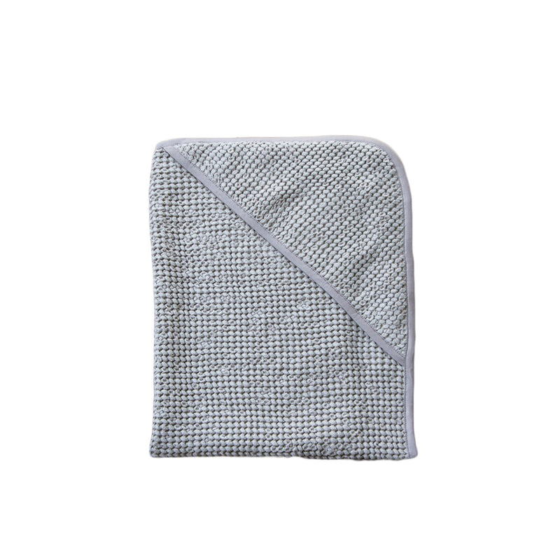 Wafer bathing towel SAND