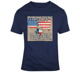 God Blessed Texas T Shirt - Texas Country Gifts