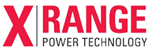 X range power laser technology