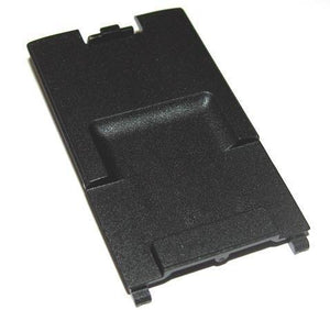 Disto D3 Battery Door