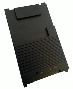 Disto E7400X Battery Door