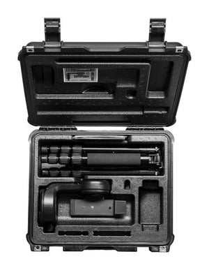 DST 360 with Rugged Case for Disto X-series