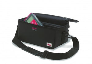 Padded Carrying Case for Disto