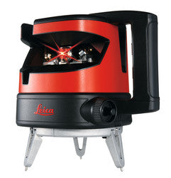 Lino ML180 Automatic Multi-Line Laser