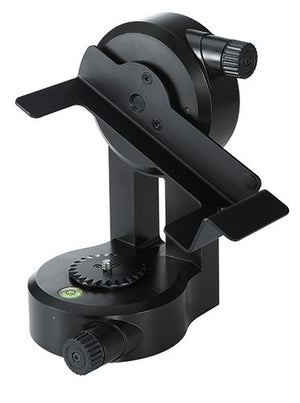 FTA 360S Tripod Adapter for Disto