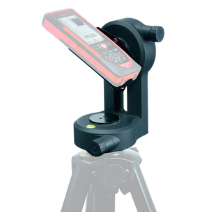 FTA 360 Tripod Adapter for Disto