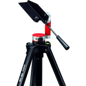 TA360 Tripod Adapter for Disto