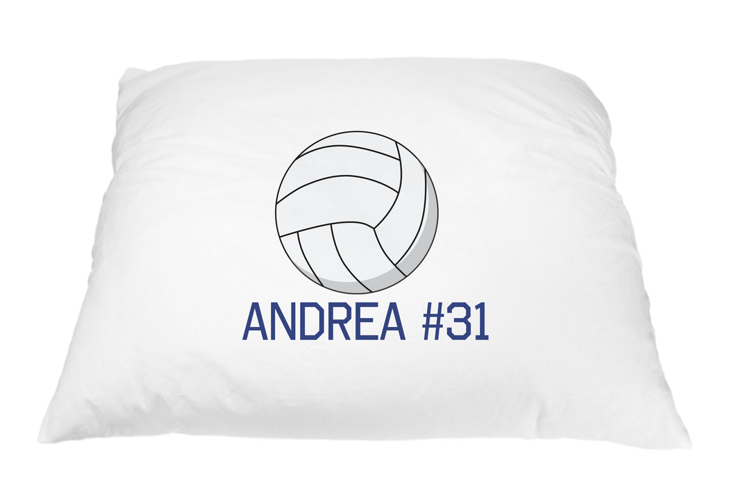 Andrea Volleyball