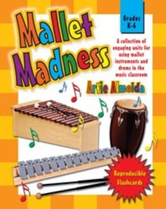 MALLET MADNESS