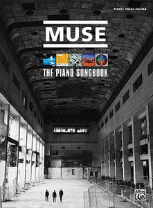 MUSE PIANO SONGBOOK