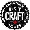 Canadian Craft Tours Logo