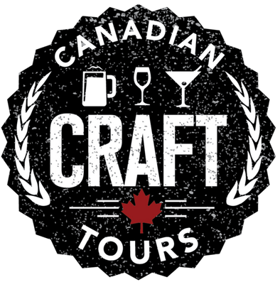 Gift Cards - craftwinetours