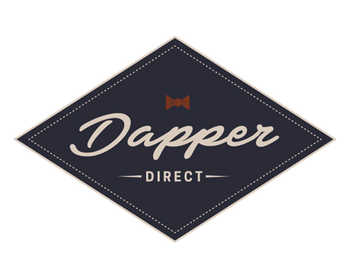 dapperdirect
