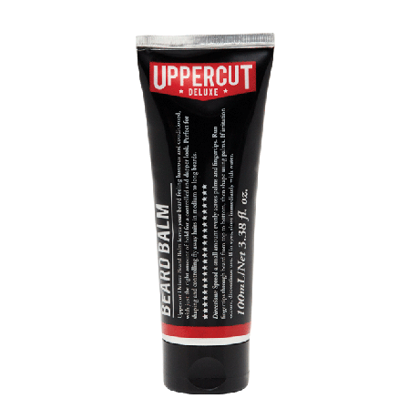 Uppercut : Beard Balm