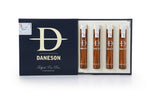 Daneson Toothpicks : Salted Birch - dapperdirect