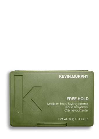 KEVIN.MURPHY : FREE.HOLD - dapperdirect