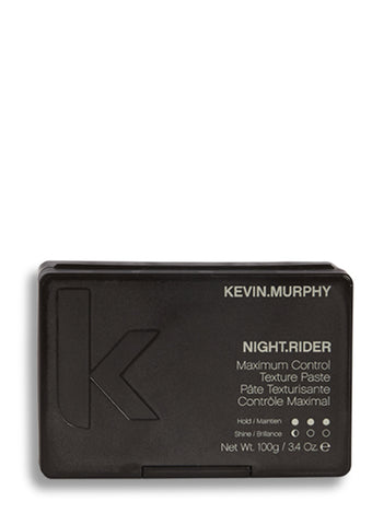 KEVIN.MURPHY : NIGHT.RIDER - dapperdirect