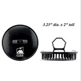 Shampoo and Scalp Massage Brush