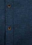 Descendant of Thieves : Chambray Dot Speck - dapperdirect