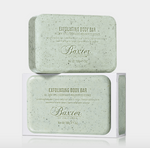 Baxter : Exfoliating Body Bar - dapperdirect