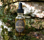 Barrel Brands : Cabin - dapperdirect